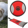 Active-Life Extreme Neoprene Floating Chew-Tough Toy for Dogs