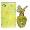 Lollipop Bling Honey by Mariah Carey for Women - 1 oz EDP Spray