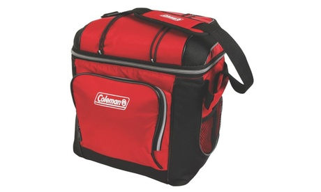 Coleman Coolers Usa