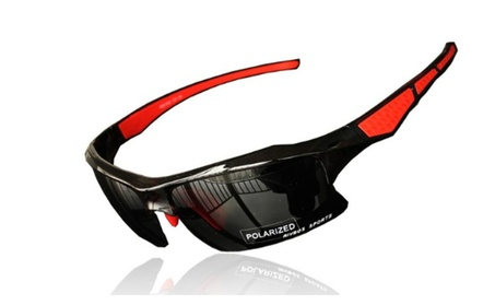 Outdoor Polarized Cycling Professional Sports Sunglass fecb82ad-d15a-4781-a424-d00d2fa6f312