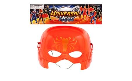 Toy Mask Universal Hero 2 Asst cda9c51f-c902-4458-b8a2-abac908a9d6a