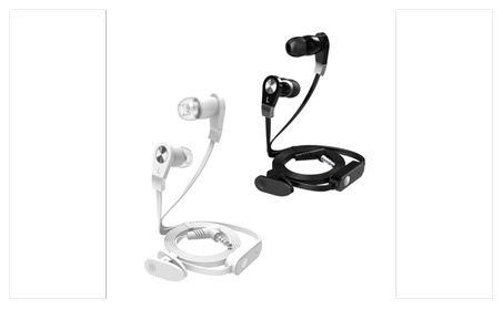 Buy One Get One Free - Noodle Wired Headphones 9fc11b07-ae92-41c0-aed1-f77e00c06d7a