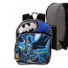"DC Comics Batman 16"" Backpack"