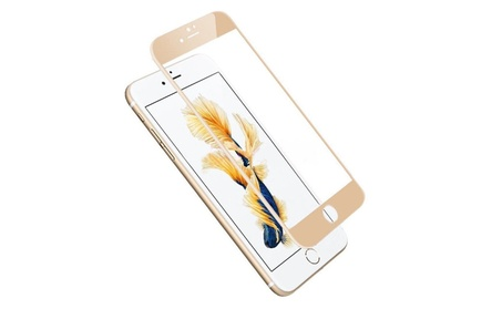 3D Curved Tempered Glass Screen Protector for iPhone 6 /6S 7 Plus 86daee82-1b65-4bad-a2b9-c4bf0db65f97