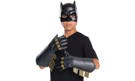 Batman v Superman Batman Gauntlets For Kids- f4166cf7-84bc-4d01-8f8c-7318db832324