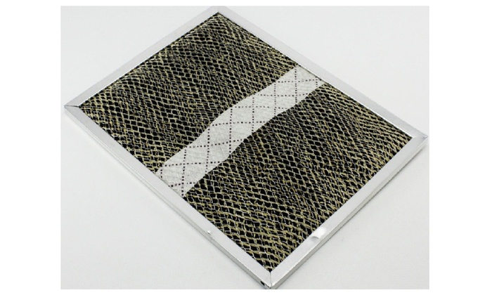 Broan-Nutone LL62F Replacement Range Hood Filter
