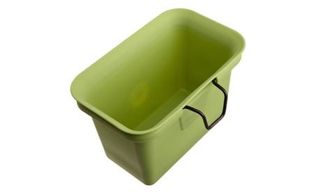 Full Circle Scrap Happy Food Scrap Collector And Freezer Compost Bin photo