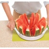 Fruit and Vegetable slicer - 2 Pack