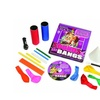 Tedcotoys Children Education Sounds And Bangs