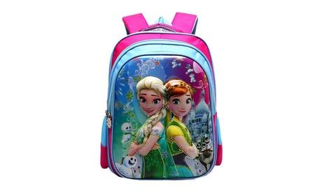 Children Cute Cartoon Backpacks My Little Pony Backpack Schoolbag Bags 4349a3e7-6149-4ff0-8033-4205c52708bb