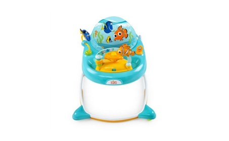 Baby Finding Nemo Sea & Play Walker 835014bc-435d-4417-a75d-18fe6ae60ee2