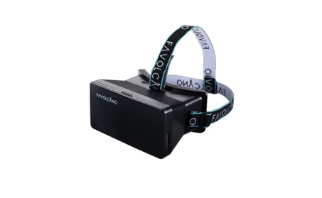 VR Virtual Reality Headset 3D IMAX Video Glasses Cardboard 121b5d1a-6edf-450e-bc35-a2ad1565cc19