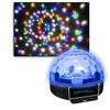 LED Light Globe