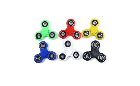 2 Pack Finger Spinner bcb2b3ab-a5f8-49f1-8147-3b86d75e35ed
