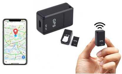 Car Security & Remote Start - Deals & Discounts | Groupon