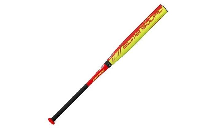 Easton Scott Kirby Loaded USSSA SP16SKU Slowpitch Softball Bat