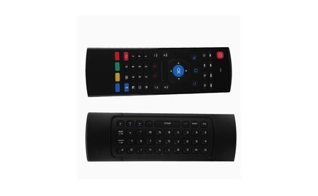 Wireless Keyboard Remote Control Air Mouse ae08d1bf-13c4-4c64-afcd-b4fca97d3d1d