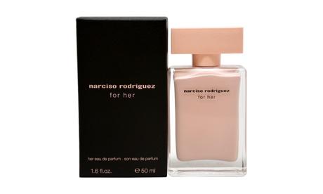 Narciso Rodriguez by Narciso Rodriguez for Women - 1.6 oz EDP Spray f211c839-6bab-4bf7-9e07-f767e34c1acb