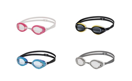 Barracuda Swim Goggle BOLT - for Adults Men Women #90255 59bf9a69-59be-4bff-9646-85564e8b0ae3