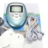 Portable Electro-Stimulation Slimming Massager Device