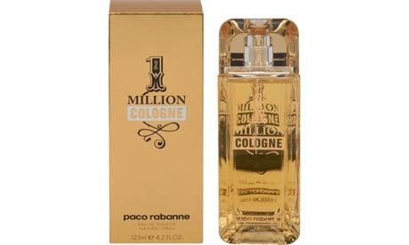 Paco One Million Cologne 4.2 Edt Sp bb17ebcc-b845-438a-8453-6ff53d440336