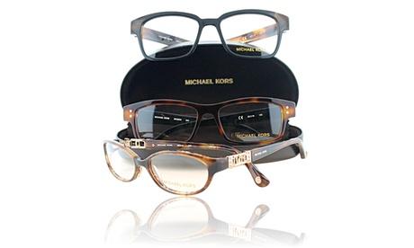 Michael Kors Optical Frames for Men and Women 6e2799bd-1e0d-413e-9952-b292c9e7e4e9