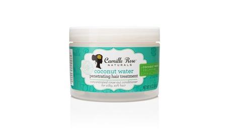 Camille Rose Coconut Water Hair Treatment 8a12dee9-273e-456c-b184-1fb259505d62