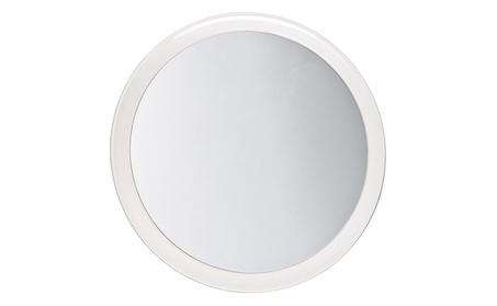 Jerdon JSC5 5X Suction Cup Mirror - 9.5 in. 72e63f4b-527a-4182-99e3-0291222e514c