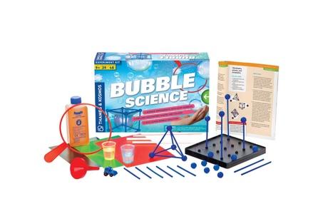 Thames & Kosmos Bubble Science f709ea6f-0975-45a9-96de-693f254f4712