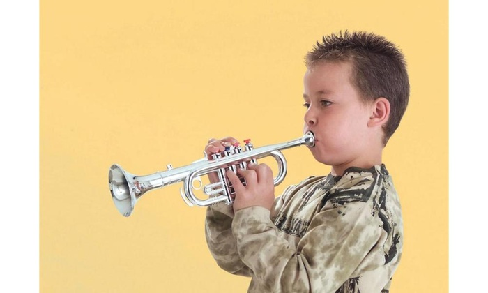 Best Kids Trumpet 2020 - kids toys and gift ideas