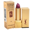 Yves Saint Laurent Rouge Pur Couture  58 Mauve Nihiliste 0.13 oz
