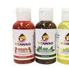Vitawag All-Natural Concentrated Liquid Supplements for Dogs and Cats