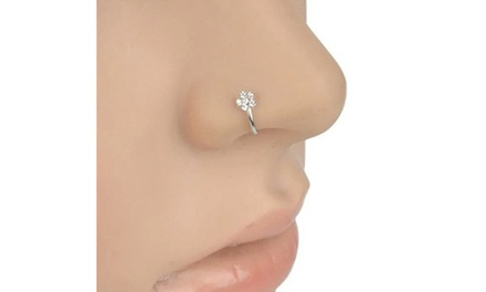 Piercing Near Me Discounts On Piercing Nearby I Groupon