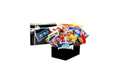 Midnight Munchies Gift Pack b41677b4-8ecd-4d30-a1f9-92a819954a5b