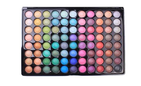 New 88 Matte Color long-lasting Eyeshadow Makeup Palette Cosmetic Set 0faf8570-307b-490d-963b-2e0f61c5bb76