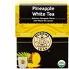 Buddha Teas Pineapple White Tea
