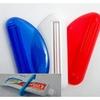 3 Ez Plastic Toothpaste Dispensers