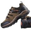 Men's Outdoor Cross Country Shoes