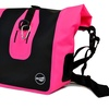 Nupouch Vinyl Waterproof Crossbody Messenger Bags