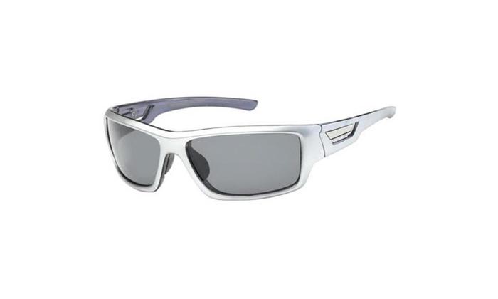 New Polarized Cycling Glasses Goggles Mens Driving Fishing Sports Sunglasses V1