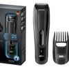 Braun BT5070 Men's Cordless and Rechargeable Beard Trimmer