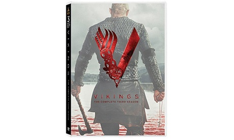 Vikings Seasons 1, 3, & 4 19e916c6-1bb0-49b4-9773-b10fdc2225f8