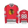 Chicago Blackhawks Patrick Kane Toddler Team Replica Ice Hockey Jersey