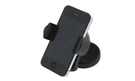 Universal Windshield Dashboard Car Holder For Mobile Phone Cellphone iPhone GPS c0813b45-2e70-45c9-8897-d1d3d06e841d