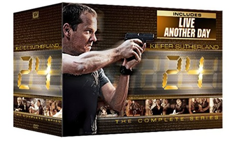 24: The Complete Series with Live Another Day 5ce63ff0-1430-4be1-a23e-3120c9d72e3c