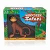 Hide & Seek Safari - Monkey