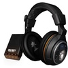 Turtle Beach Call of Duty: Black Ops II Ear Force X-Ray Gaming Headset