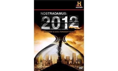 Nostradamus: 2012 a65f30df-9c58-4d20-9591-e0f03de5a3eb