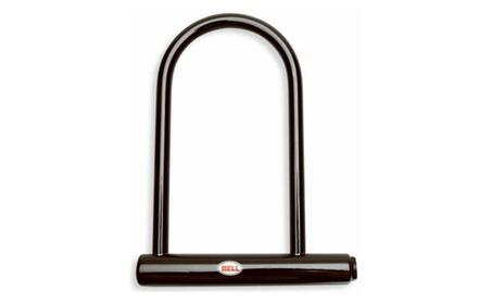 Bell Sports 7015777 Hands Off Bike Lock b17a0d23-ebe2-4dd3-87f1-7639a53a2864