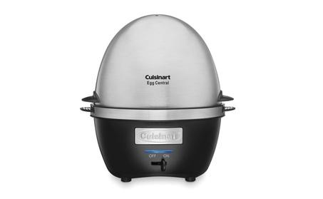 Cuisinart CEC-10 Egg Central Egg Cooker 62f88877-1166-4495-a240-d9c6ad46f261